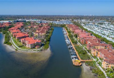 2749 Via Cipriani Clearwater FL 33764
