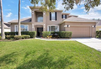 2279 Post Oak Court Ocoee FL 34761