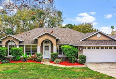 13220 Lakewind Drive Clermont FL 34711