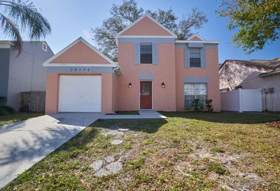 12170 75th Street Largo FL 33773