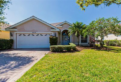 6859 Sagebrush Circle Sarasota FL 34243