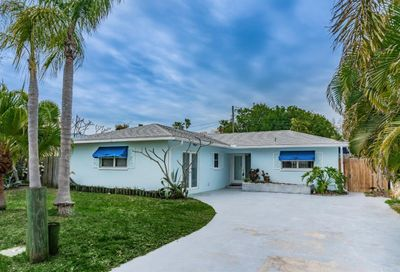 920 Narcissus Avenue Clearwater FL 33767