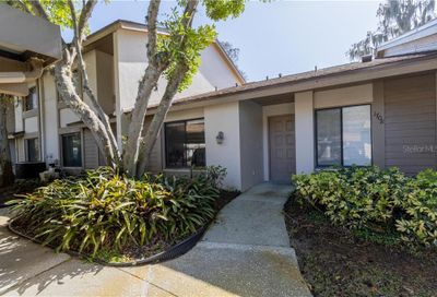 1708 Cypress Trace Drive Safety Harbor FL 34695