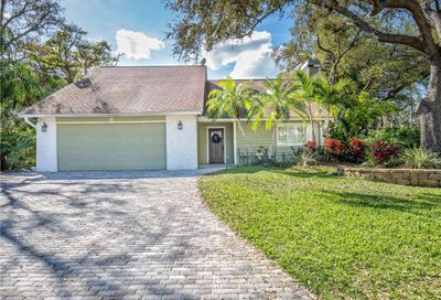 5 Villa Court Safety Harbor FL 34695