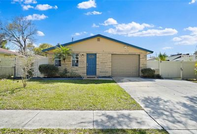 9038 Walsingham Road Largo FL 33773