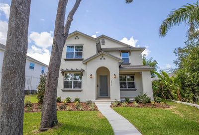 5449 Dartmouth Avenue N St Petersburg FL 33710
