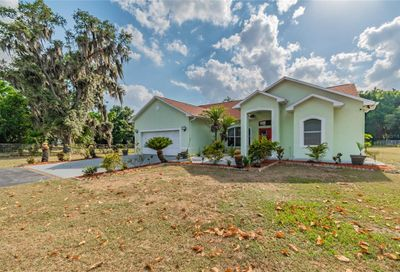 722 Brooker Road Brandon FL 33511