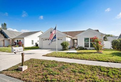 3078 Sumner Way Palm Harbor FL 34684