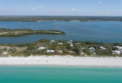 6590 Manasota Key Road Englewood FL 34223