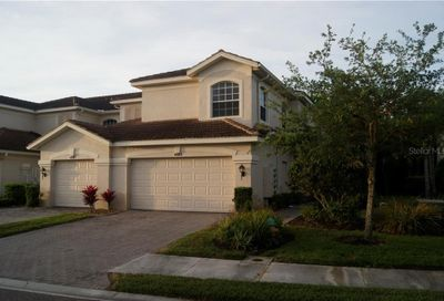 4485 Streamside Court Sarasota FL 34238
