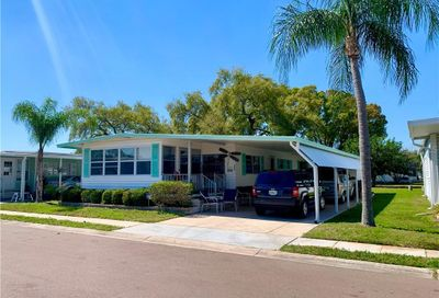 1100 Belcher Road S Largo FL 33771