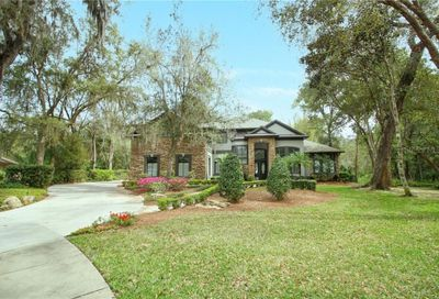103 Bridgewood Court Winter Springs FL 32708