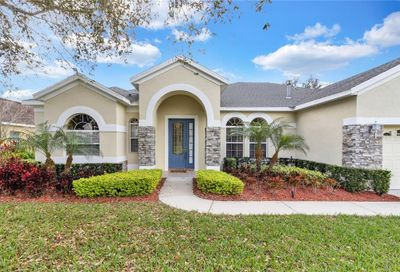 2707 Kingston Ridge Drive Clermont FL 34711