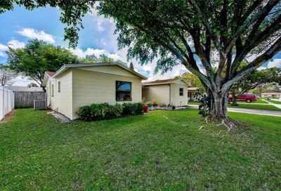 14711 55th Way N Clearwater FL 33760