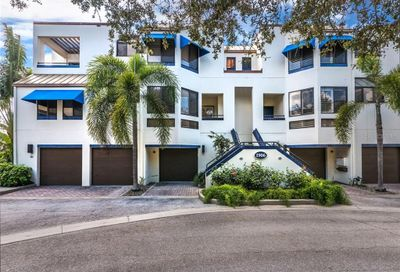 1906 Harbourside Drive Longboat Key FL 34228