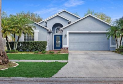 6717 Waterton Drive Riverview FL 33578