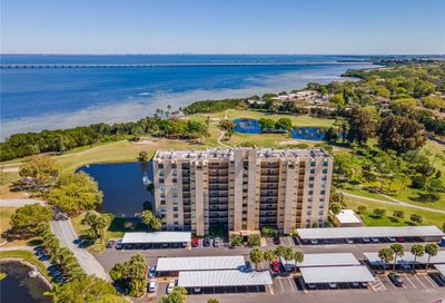 2620 Cove Cay Drive Clearwater FL 33760