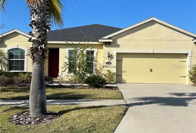 11018 Spring Point Circle Riverview FL 33579