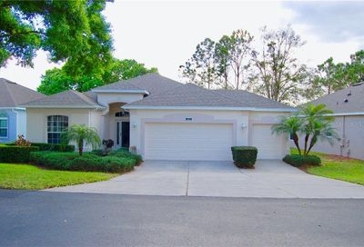 3822 Avon Court Clermont FL 34711