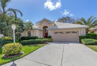 335 Saint George Court Venice FL 34293