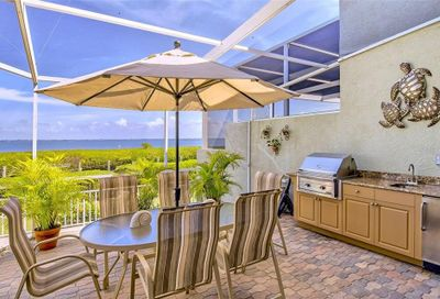 3448 Mistletoe Lane Longboat Key FL 34228