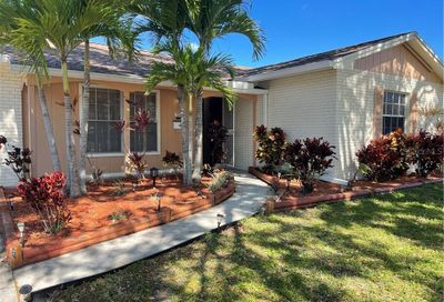 7218 Northbridge Boulevard Tampa FL 33615