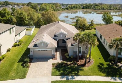 8224 Carlton Ridge Drive Land O Lakes FL 34638