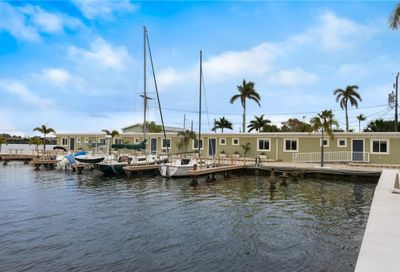 3740 Gulf Of Mexico Drive Longboat Key FL 34228