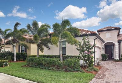 24192 Gallberry Drive Venice FL 34293