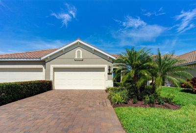 6906 Playa Bella Drive Bradenton FL 34209
