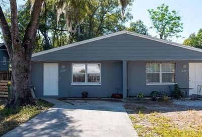 2136 5th Street Sarasota FL 34237