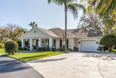 3 Bermuda Circle Englewood FL 34223