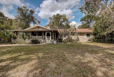 250 E Panama Road Winter Springs FL 32708