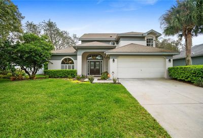 14807 Faversham Circle Orlando FL 32826