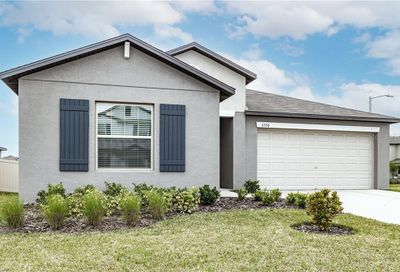 6550 Mineral Springs Road New Port Richey FL 34653