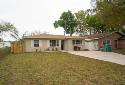 381 69th Street N Clearwater FL 33764