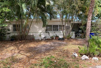 10206 66th Avenue Seminole FL 33772