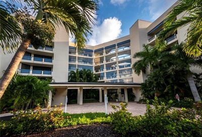 2110 Harbourside Drive Longboat Key FL 34228