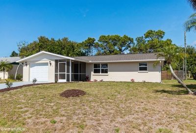 1530 Rossanne Place Englewood FL 34223