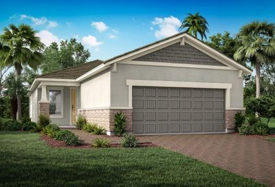 8641 Rain Song Road Sarasota FL 34238