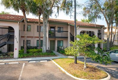 2419 Gallery View Drive Winter Park FL 32792