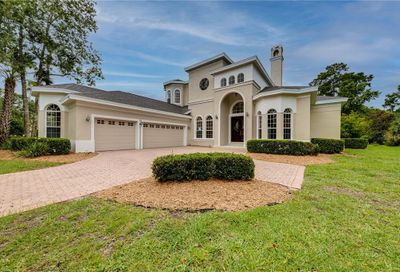 5265 Forest Edge Court Sanford FL 32771