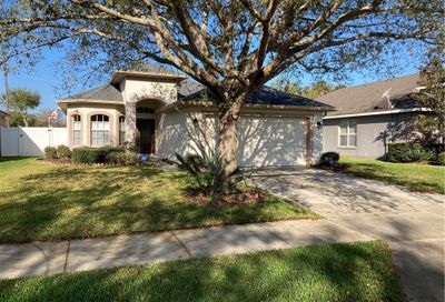 194 Venetian Bay Circle Sanford FL 32771
