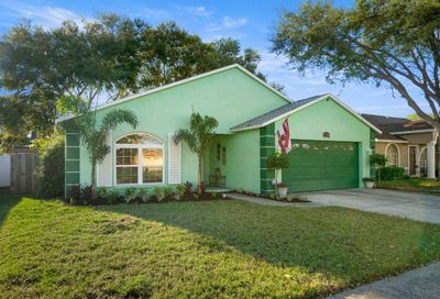 12708 Pineforest Way E Largo FL 33773