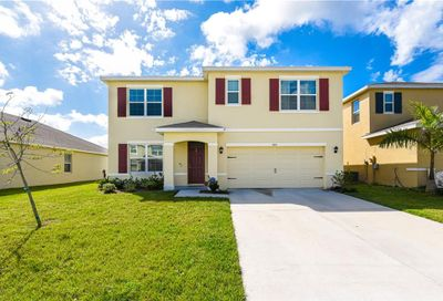 4927 Willow Preserve Way Palmetto FL 34221