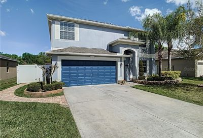 341 Bella Rosa Circle Sanford FL 32771