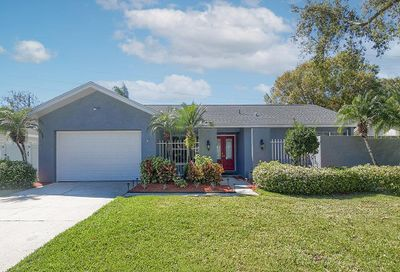 2984 Clubhouse Drive W Clearwater FL 33761