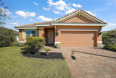 209 Messina Place Howey In The Hills FL 34737