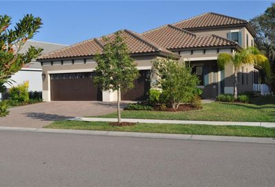 11909 Hunters Creek Road Venice FL 34293