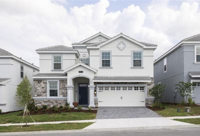 1654 Moon Valley Drive Champions Gate FL 33896